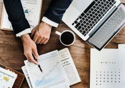 Tax Help Sheets